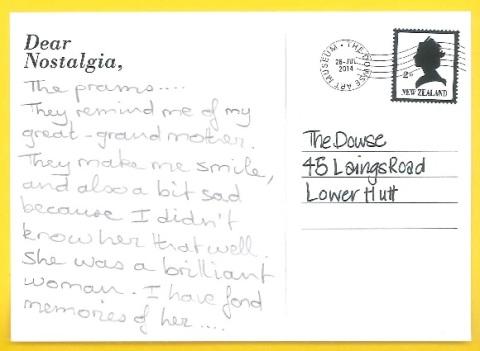 Dear Nostalgia postcard 10_cropped
