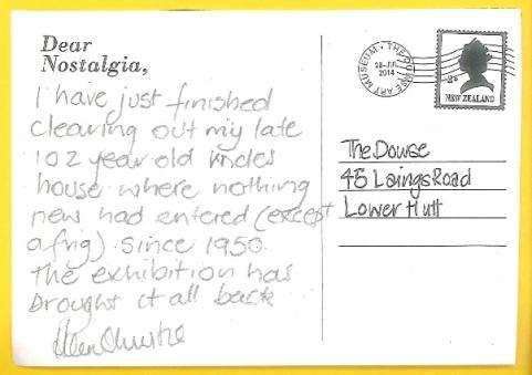 Dear Nostalgia postcard 11_cropped