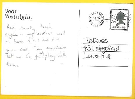 Dear Nostalgia postcard 13_cropped