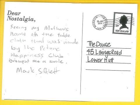 Dear Nostalgia postcard 19_cropped
