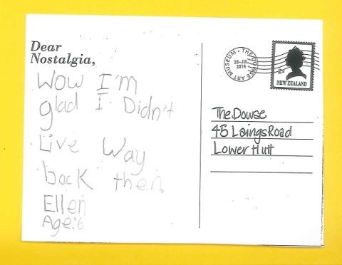 Dear Nostalgia postcard 1_cropped