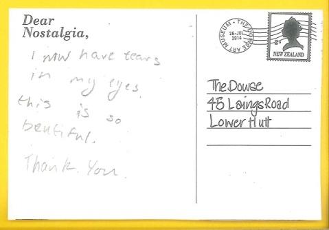 Dear Nostalgia postcard 20_cropped