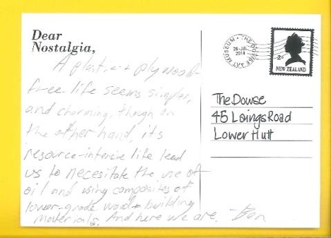 Dear Nostalgia postcard 3_cropped