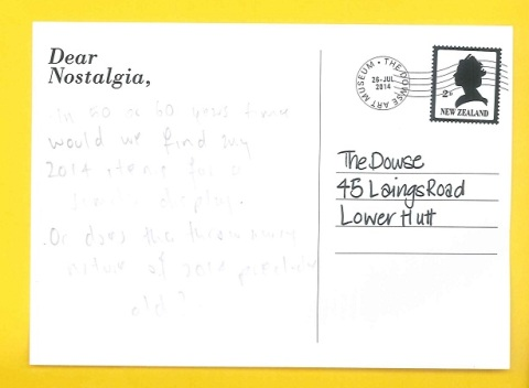 Dear Nostalgia postcard 4_cropped