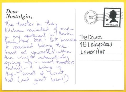Dear Nostalgia postcard 8_cropped