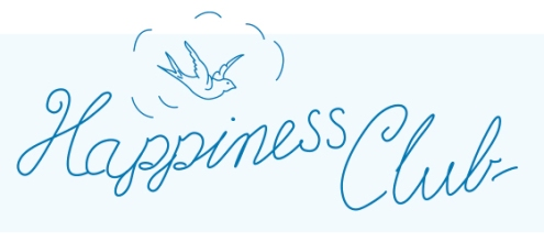 happiness-club-header