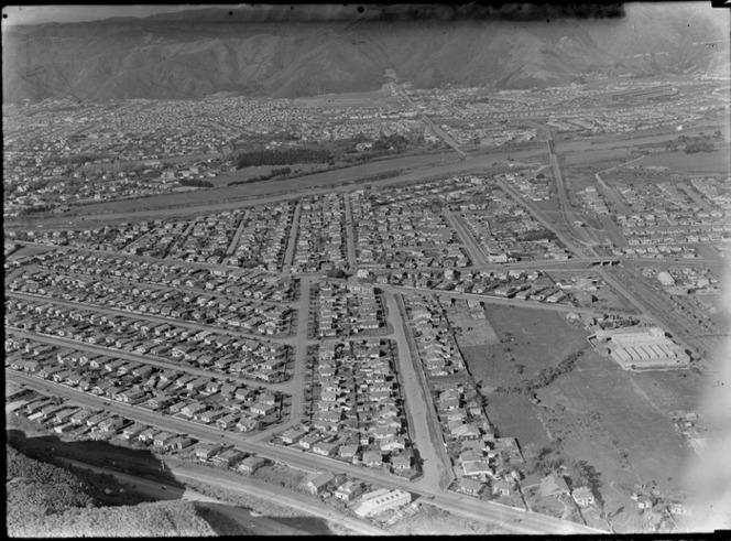 1947 Alicetown