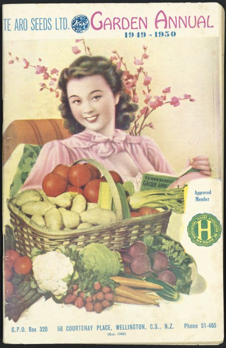 Eph-A-HORTICULTURE-TeAro-1949-01-front.tif
