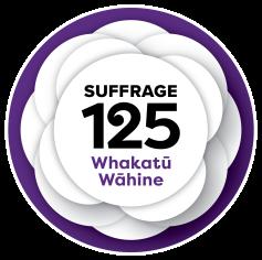 Suffrage_symbol_F