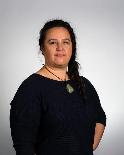 Petone Settlers Museum Whatatu Wahine - Women Here and Now July 02, 2018
